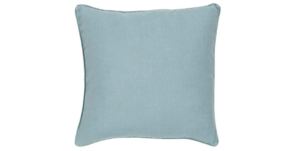 Natural Linen Cushions